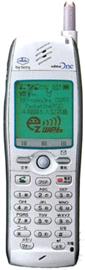 C305S