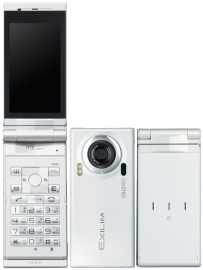 CA005