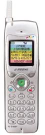 J-SH02