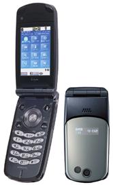 N902iL