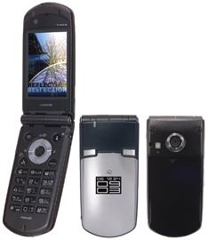 N903i