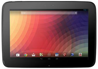 Nexus 10[Android_4.3]
