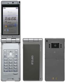 P906i
