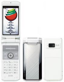 SH905i
