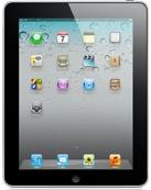 iPad[iOS_3.2]
