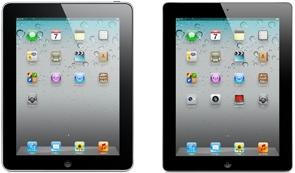 iPad[iOS_5.0]