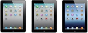 iPad[iOS_5.1]