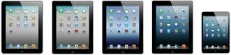 iPad[iOS_6.1]