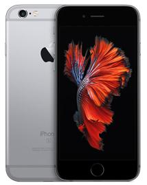 iPhone 6s(au)