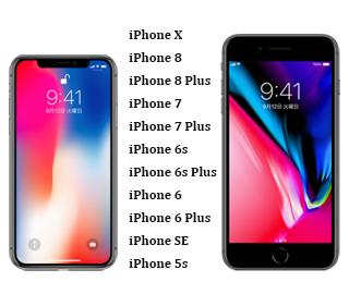 iPhone[iOS_11.1]