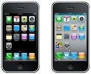 iPhone[iOS_3.0]