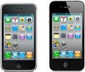 iPhone[iOS_4.3]