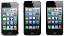 iPhone[iOS_5.1]