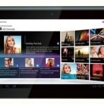 Sony Tablet S[Android_4.0]