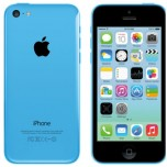 iPhone 5c(SoftBank)