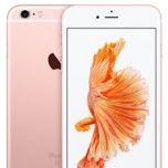 iPhone 6s Plus(SoftBank)