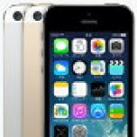 iPhone 5s | 【土日祝発送OK】【新品】iPhone 5s 64GB SIMフリー海外版【液晶保護フィルム・日本国内用変換アダプタ付き!】【送料無料】【あす楽】【即納】【日本国内発送】シムフリー・iPhone5s・アイフォン5s・APPLE
