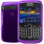 BlackBerry Bold 9700 | 【エントリーで全品ポイント5倍★〜2日まで】iSkin Blackberry Bold 9700用ケース Vibes for Blackberry Bold 9700 Rave VB9700-PE